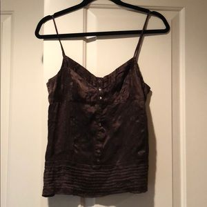 BCBG Max size small
